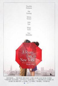 [纽约的一个雨天|A Rainy Day in New York][2019][1.83G]