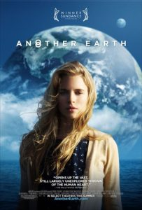 [另一个地球|Another Earth][2011][1.86G]
