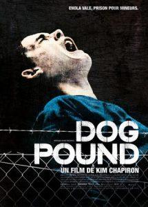 [恶狗帮|Dog Pound][2010][1.82G]