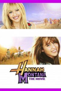 [汉娜·蒙塔娜:电影版|Hannah Montana: The Movie][2009][2.16G]