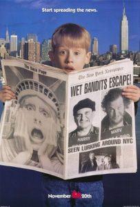 [小鬼当家2|Home Alone 2: Lost in New York][1992][2.48G]