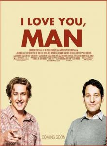 [寻找伴郎|I Love You, Man][2009][2.08G]