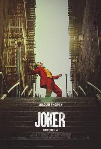 [小丑|Joker][2019][2.45G]