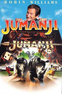 [勇敢者的游戏|Jumanji][1995][2.13G]