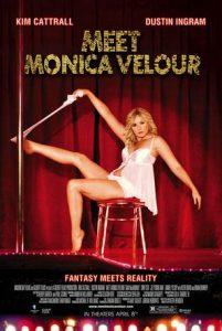 [遇见莫妮卡|Meet Monica Velour][2011][1.97G]