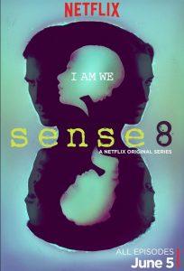 [超感猎杀 第1-2季|Sense8 Season 1-2]