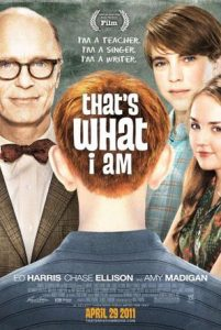 [这就是我|That's What I Am][2011][2.05G]