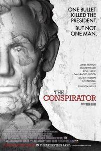 [共犯|The Conspirator][2010][2.47G]