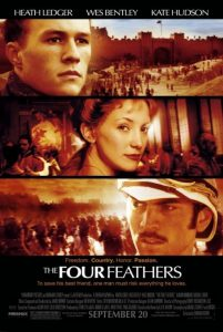 [四根羽毛|The Four Feathers][2002][2.71G]