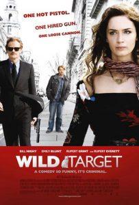 [狂野目标|Wild Target][2010][1.96G]