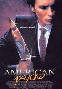 [美国精神病人|American Psycho][2000][2.06G]
