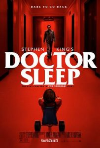 [睡梦医生|Doctor Sleep][2019][3.61G]