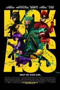 [海扁王|Kick-Ass][2010][2.39G]
