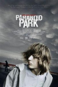 [迷幻公园|Paranoid Park][2007][1.9G]