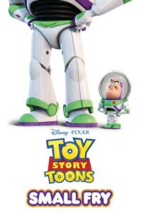 [玩具总动员:小玩具|Small Fry][2011]