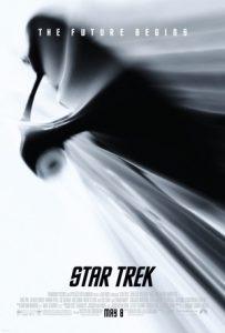 [星际迷航|Star Trek][2009][2.58G]