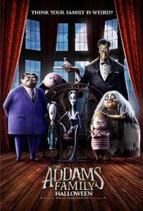 [亚当斯一家|The Addams Family][2019][1.77G]