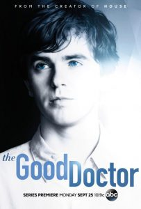 [良医 第1-2季|The Good Doctor Season 1-2]