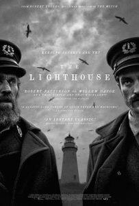 [灯塔|The Lighthouse][2019][]
