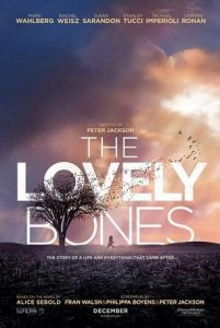 [可爱的骨头|The Lovely Bones][2009][2.72G]