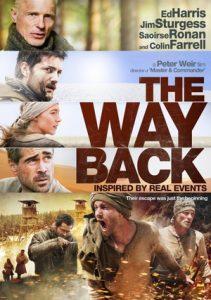 [回来的路|The Way Back][2010][2.69G]