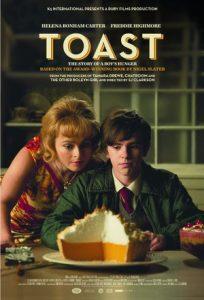 [吐司|Toast][2010][1.94G]