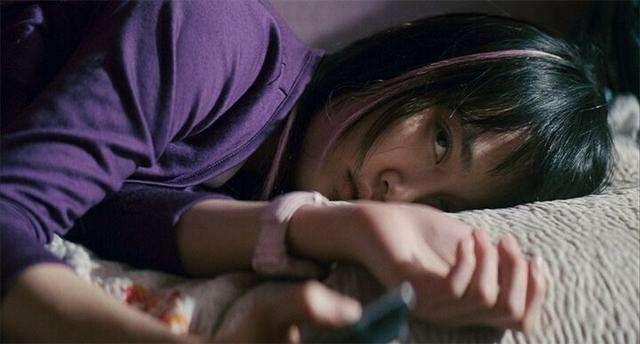 豆瓣评分8.0,电影《通天塔》——无尽黑夜里最闪耀的光芒
