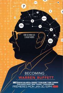 [成为沃伦·巴菲特|Becoming Warren Buffett][2017][2.58G]