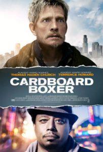 [废纸板拳击手|Cardboard Boxer][2016][1.69G]