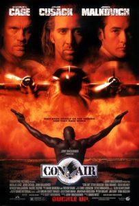 [空中监狱|Con Air][1997][2.20G]