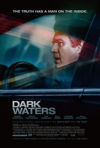 [黑水|Dark Waters][2019][2.44G]