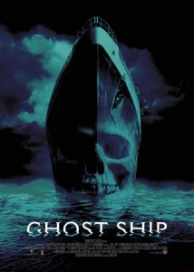 [幽灵船|Ghost Ship][2002][1.83G]