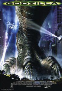 [哥斯拉|Godzilla][1998][2.64G]