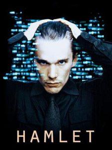 [哈姆雷特|Hamlet][2000][2.24G]