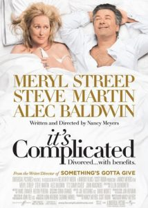 [爱很复杂|It's Complicated][2009][2.44G]