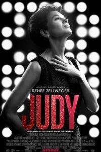 [朱迪|Judy][2019][2.35G]