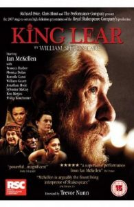 [李尔王|Great Performances: King Lear][2008][3.66G]