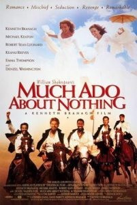 [无事生非|Much Ado About Nothing][1993][2.29G]