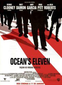 [十一罗汉|Ocean's Eleven][2001][2.34G]