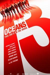 [十三罗汉|Ocean's Thirteen][2007][2.47G]