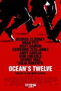 [十二罗汉|Ocean's Twelve][2004][2.53G]