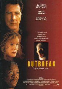 [极度恐慌|Outbreak][1995][2.6G]