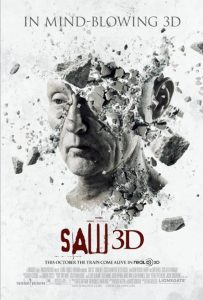 [电锯惊魂7|Saw 3D: The Final Chapter][2010][1.72G]