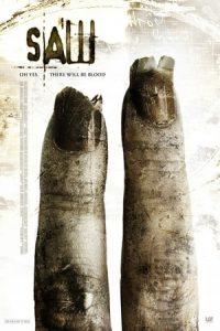 [电锯惊魂2|Saw II][2005][1.79G]