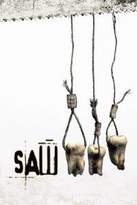 [电锯惊魂3|Saw III][2006][2.43G]