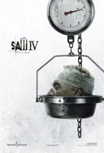 [电锯惊魂4|Saw IV][2007][1.92G]