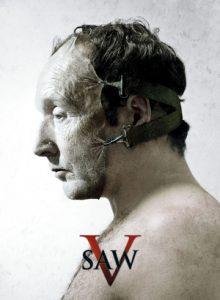 [电锯惊魂5|Saw V][2008][1.92G]