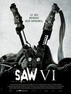 [电锯惊魂6|Saw VI][2009][1.88G]