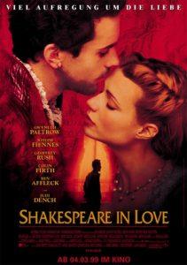 [莎翁情史|Shakespeare in Love][1998][2.51G]