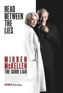 [谎言大师|The Good Liar][2019][2.21G]